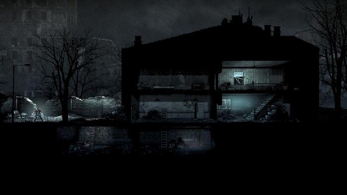 Abandoned Cottage.jpg