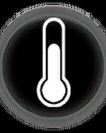 Терморегулятор.png