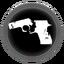 Сломанный пистолет.png