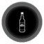 Чистый спирт.png