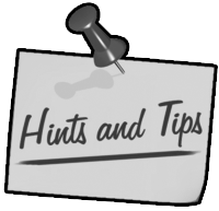 TWOM Hints and Tips.png