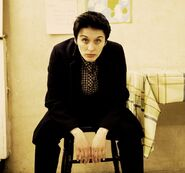 This-Is-Engalnd-88-Lol-Vicky-McClure1-e1376651512808