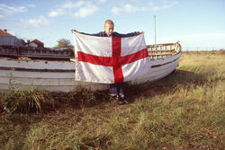 This Is England1.jpg