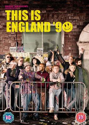 This-is-england-90b.jpg