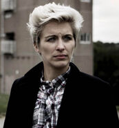 Vicky-McClure-This-Is-England-883058