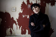 This Is Engalnd 88 Lol (Vicky McClure)