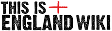 This Is England Wiki