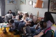 90-living-room