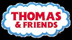 ThomasandFriendslogo.png