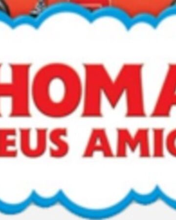 Thomas e Seus Amigos.jpg