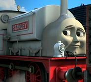 StanleyinSeason19