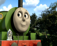 Percy'sParcel1