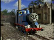 ThomasandtheMagicRailroad356