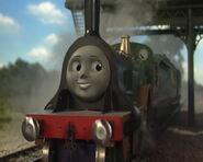 Thomas'MilkshakeMuddle22
