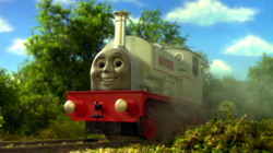 StanleytotheRescue.png