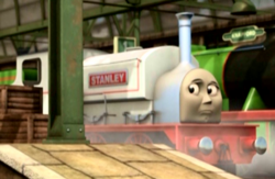 StanleyinDayoftheDiesels.png