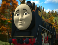 Percy'sLuckyDay24