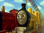 Henry'sLuckyTrucks30