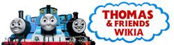 Thomas' Sodor Adventures Wikia