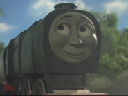 ThomasandtheNewEngine44