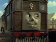 Toby'sTriumph96