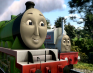 Thomas'TallFriend4