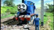 A Big Day for Thomas (S1 E