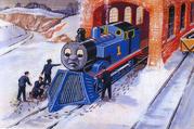 Thomas2CTerenceandtheSnowRS3