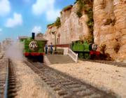 Bulgy(episode)33.png