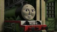 Henry'sHero66