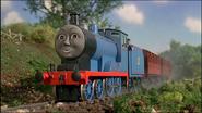 Edward'sBrassBand48
