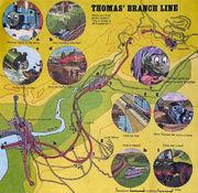 Thomas'branchlinesurprisepacket.jpg