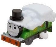Wind-upSnowEngineOliver