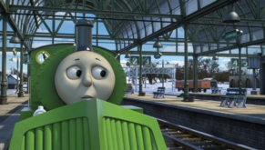 Panicky Percy.png
