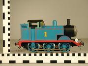 Thomas4