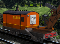 Marionpromo3.png