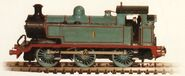 TheReverend'sThomas2