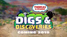 DigsandDiscoveriesComingSoonPromo.jpg