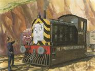Mavis - Railway Series.jpg