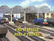Thomas'TrainBPTitleCard