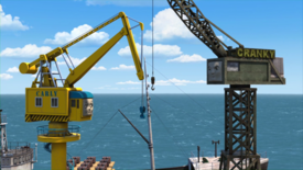 NewCraneontheDock71.png