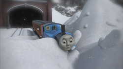 TerenceBreakstheIce41.png
