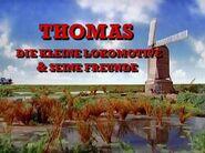 Thomas und seine Freunde - S02E04 - Nicht verschrotten bitte