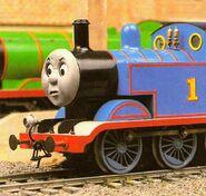 Thomas'Train31