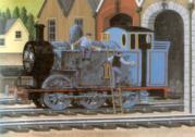 Thomas2CPercyandtheCoalRS4