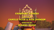 CrowningAroundTitleCardAndDirectorCredit