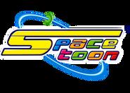 Spacetoonlogo