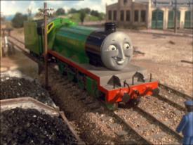 Coal21.png