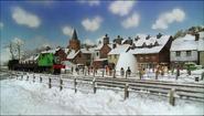 SnowEngine10