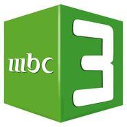 MBC3Logo